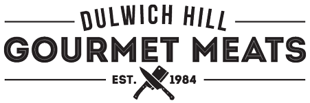 Dulwich Hill Gourmet Meats
